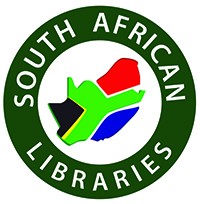 South African Libraries